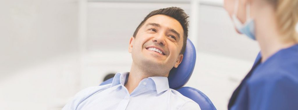 Columbia SC Dentist offers all services from invisalign to dental implants at affordable prices