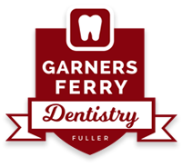 Columbia SC Dentist conveniently offering full-service dental services.